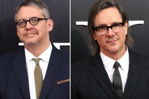 adam-mckay-charles-randolph-big-short