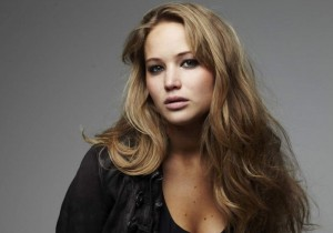 Jennifer-Lawrence-Movies-e1428381972968
