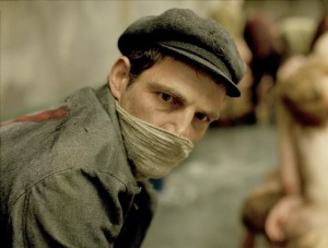 la-et-mn-cannes-film-festival-son-of-saul-holocaust-movie-20150520