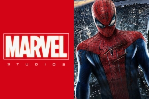 marvel-studios-sony-pictures-entertainment-amazing-spiderman-amy-pascal-kevin-feige