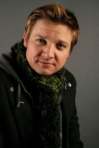 Slamdance-Neo-Ned-portraits-2006-jeremy-renner-31001234-1502-2250