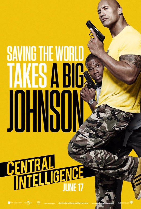 central-intelligence-poster-dwayne-johnson-kevin-hart