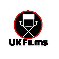 UK FILMS